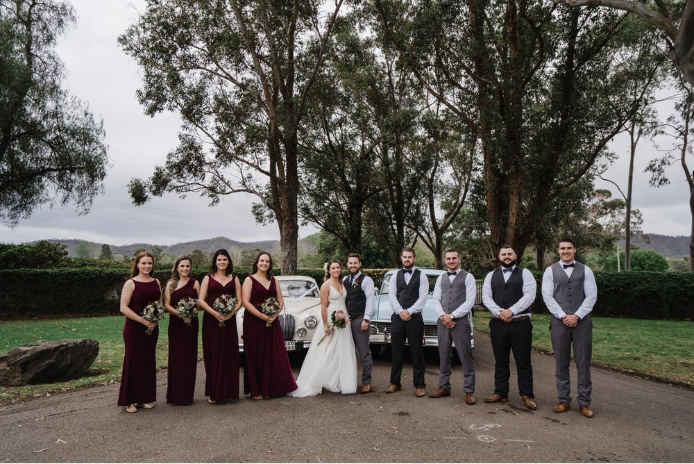 scone-wedding-photographer-upper-hunter-valley-45