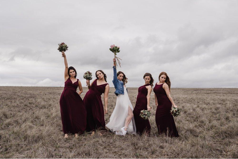 scone-wedding-photographer-upper-hunter-valley-47