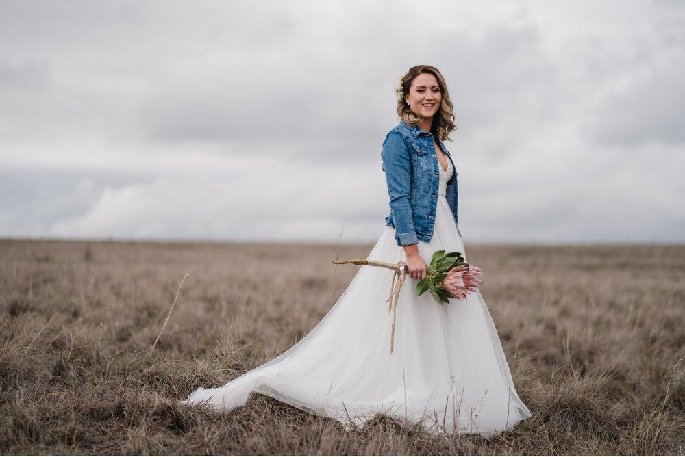 scone-wedding-photographer-upper-hunter-valley-50