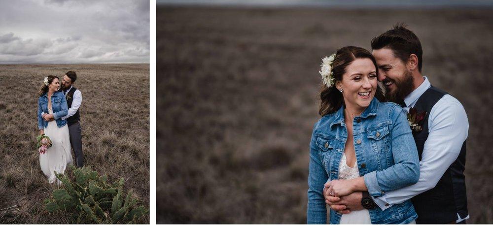 scone-wedding-photographer-upper-hunter-valley-51