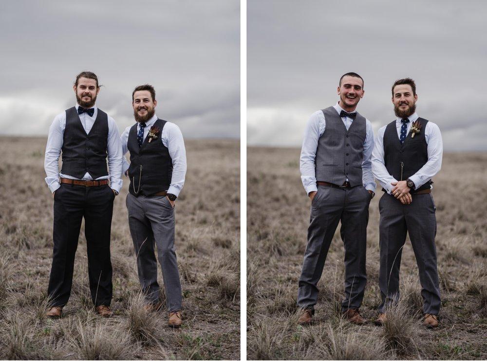 scone-wedding-photographer-upper-hunter-valley-52