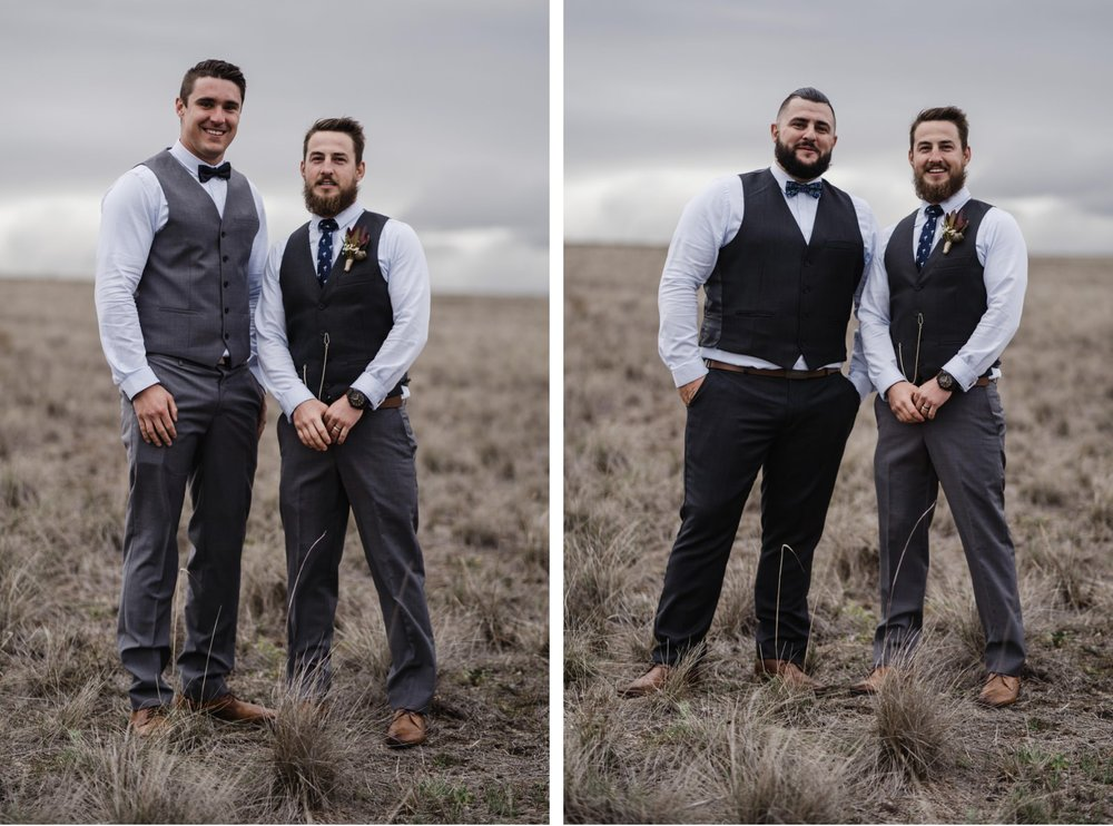 scone-wedding-photographer-upper-hunter-valley-53