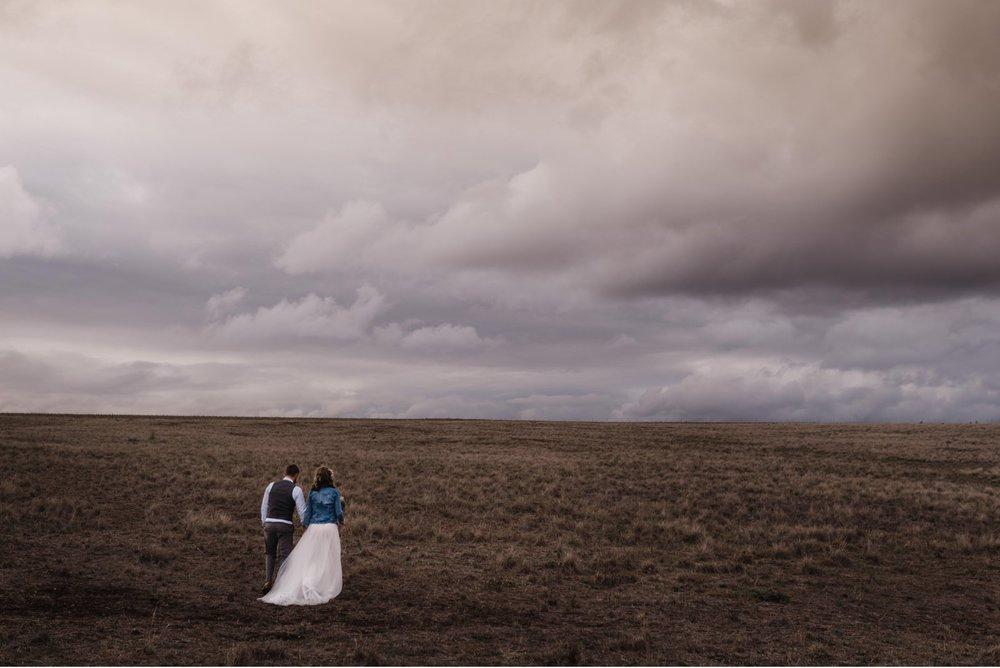 scone-wedding-photographer-upper-hunter-valley-54