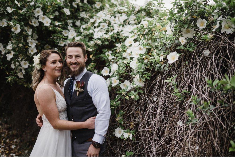 scone-wedding-photographer-upper-hunter-valley-56