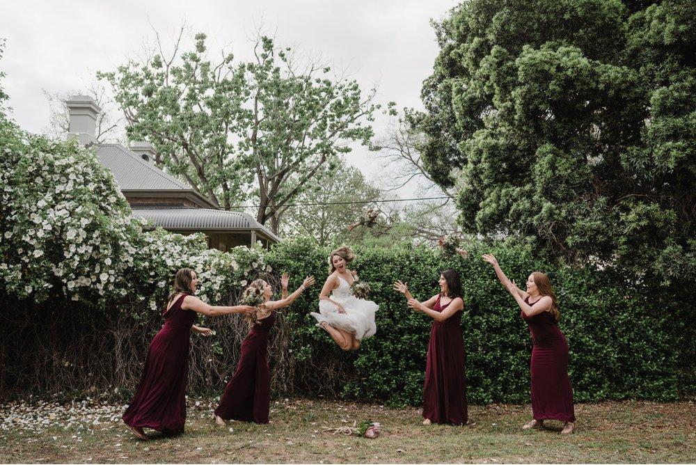 scone-wedding-photographer-upper-hunter-valley-58