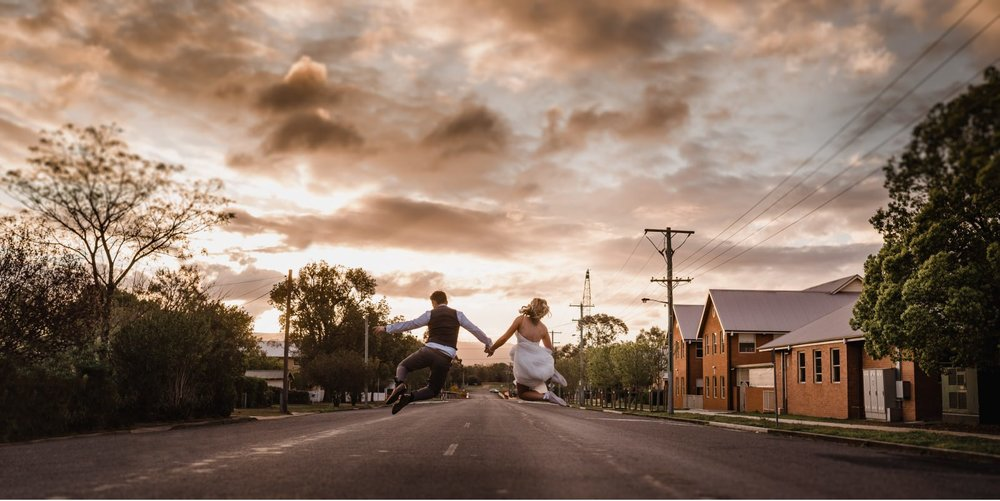scone-wedding-photographer-upper-hunter-valley-60