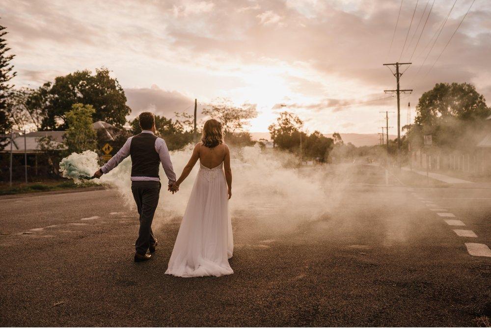 scone-wedding-photographer-upper-hunter-valley-59