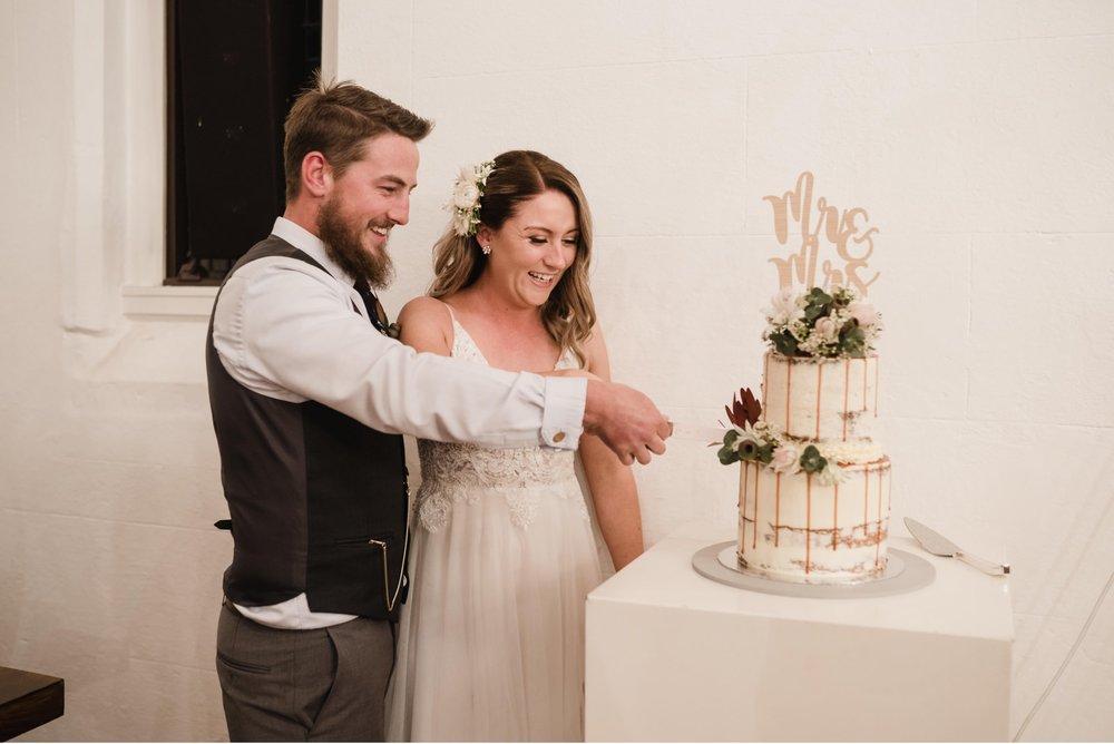 scone-wedding-photographer-upper-hunter-valley-63