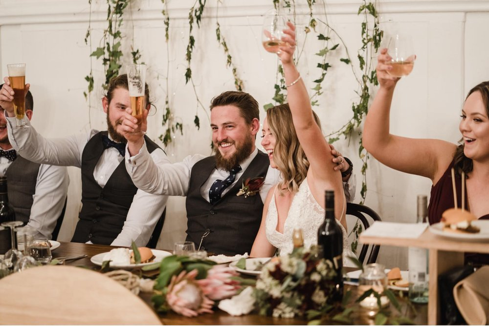 scone-wedding-photographer-upper-hunter-valley-65