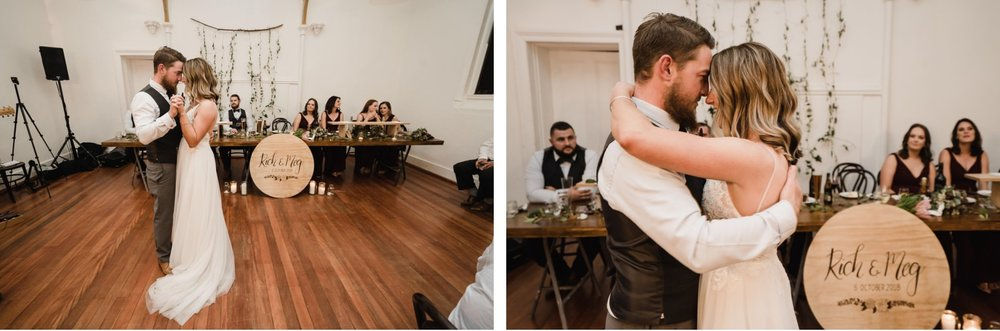 scone-wedding-photographer-upper-hunter-valley-66