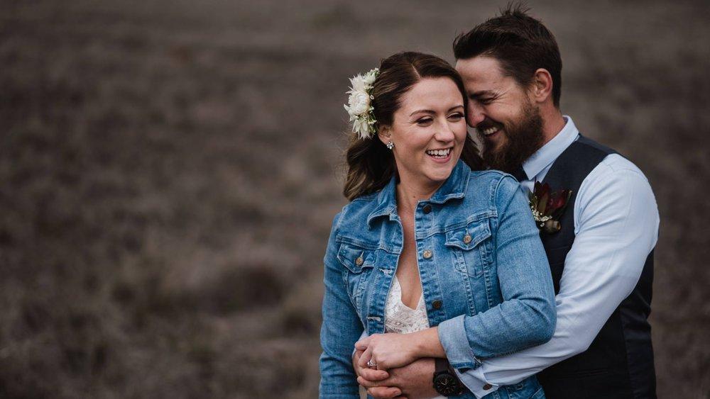 83-scone-wedding-photographer-barrington-tops-hunter-valley