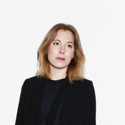 Pauline-van-Dongen.jpg