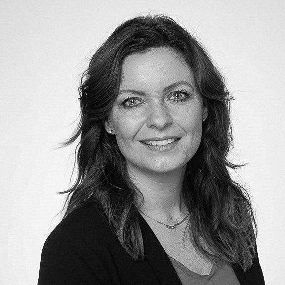 IF NL | Annemarie Buitelaar.jpg