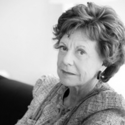 IF Europe | Neelie Kroes.jpg