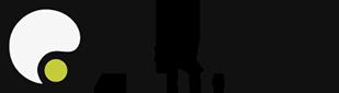 logo_ergon.png
