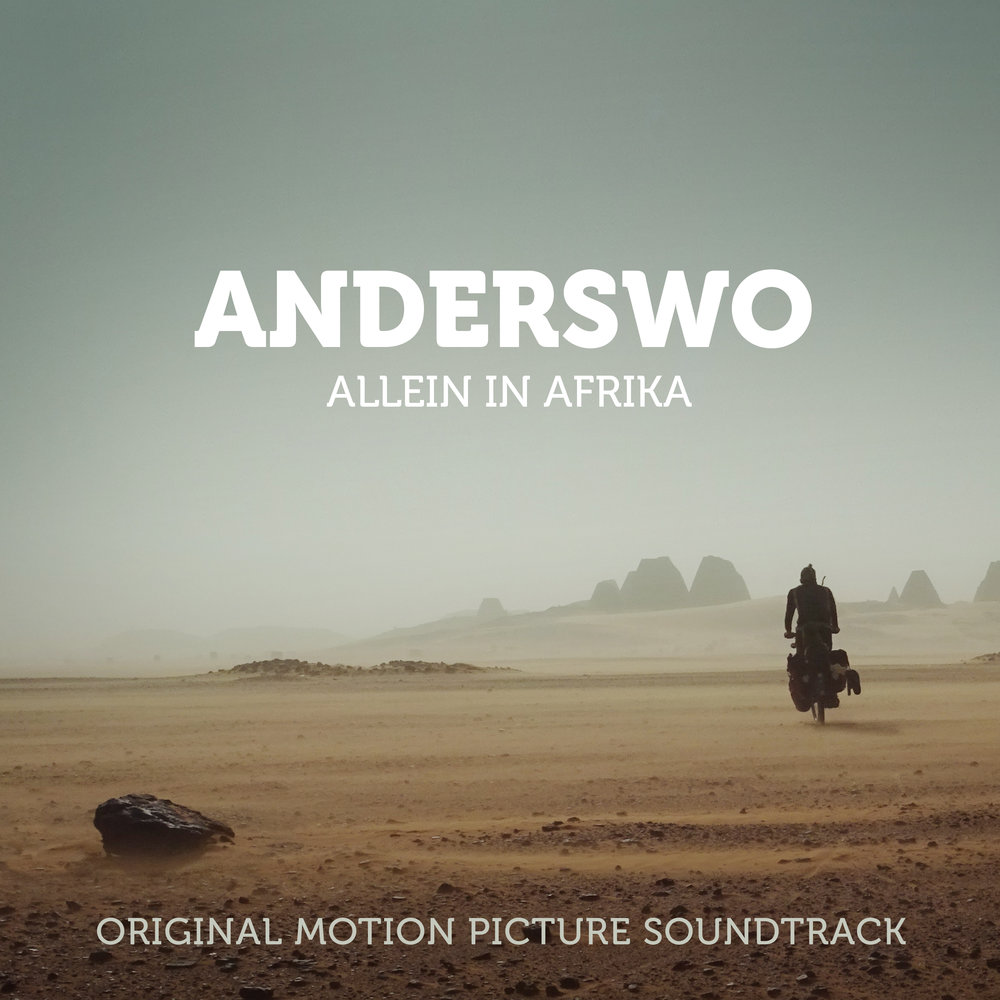 anderswo_cd_cover_ost.jpg