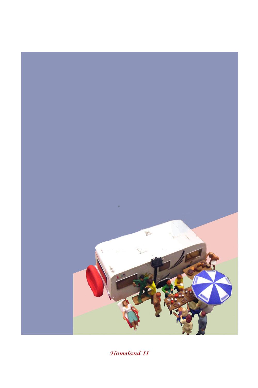 4_-Homeland-II.jpg