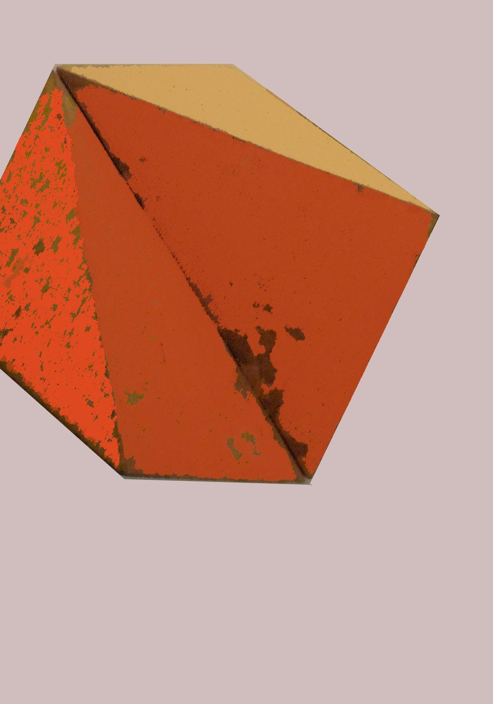 Geometrie 2.