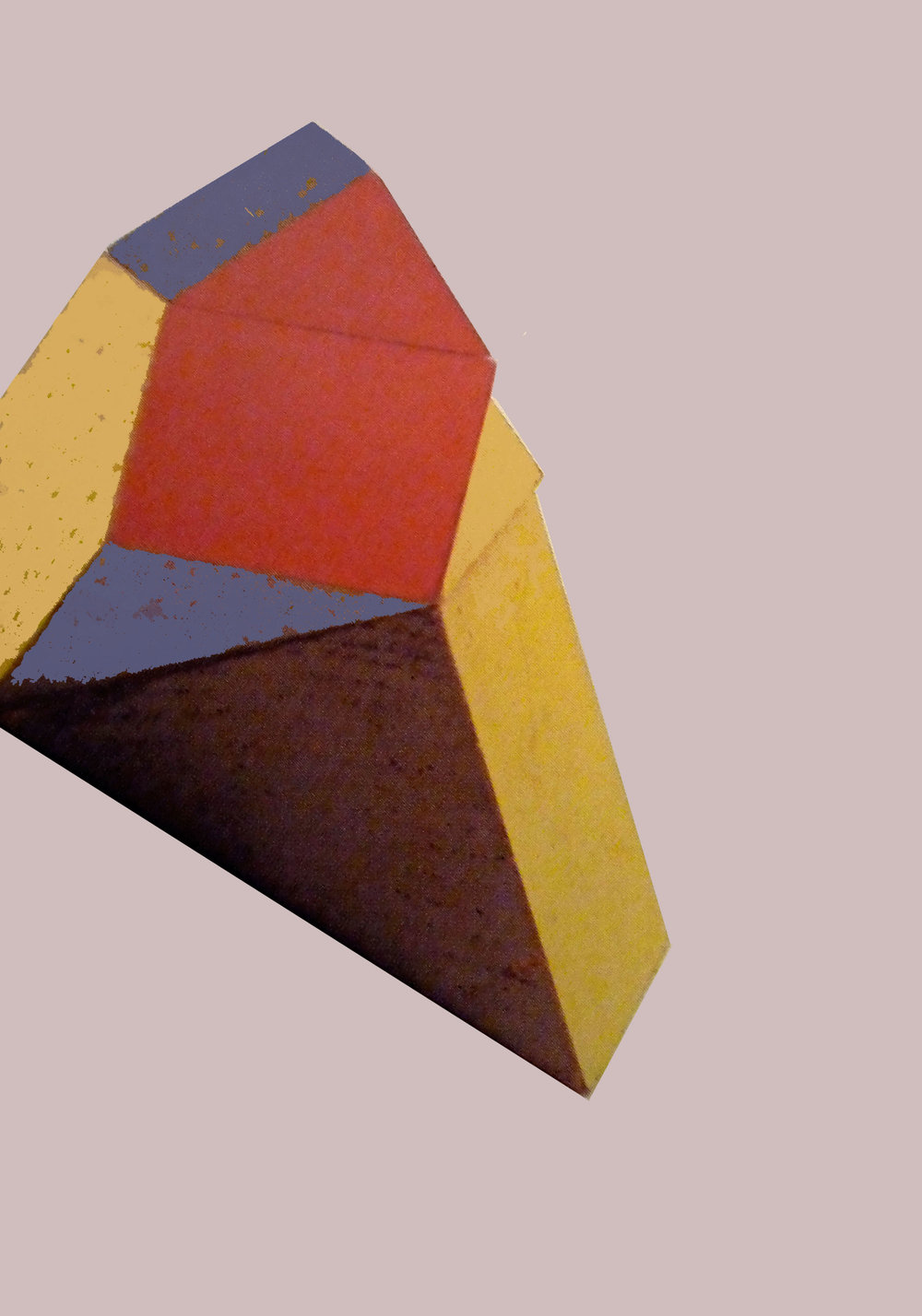 Geometrie 3.