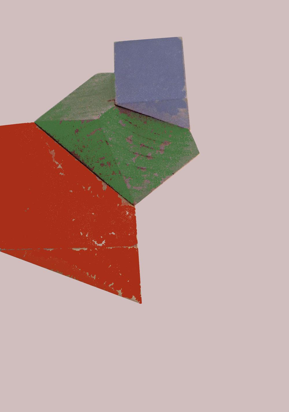 Geometrie 4.