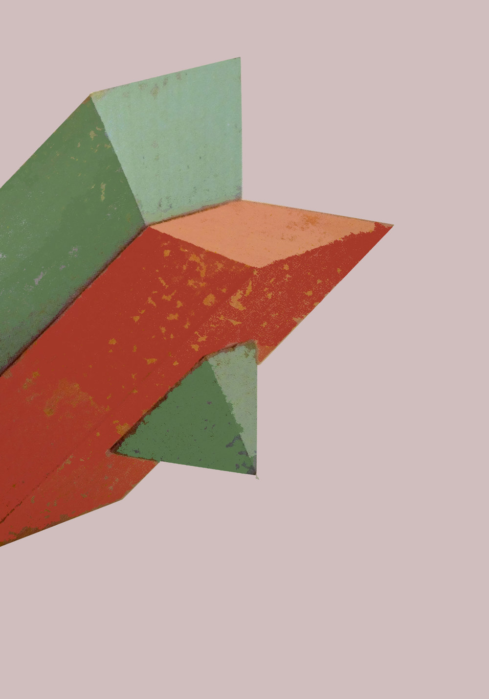 Geometrie 5.