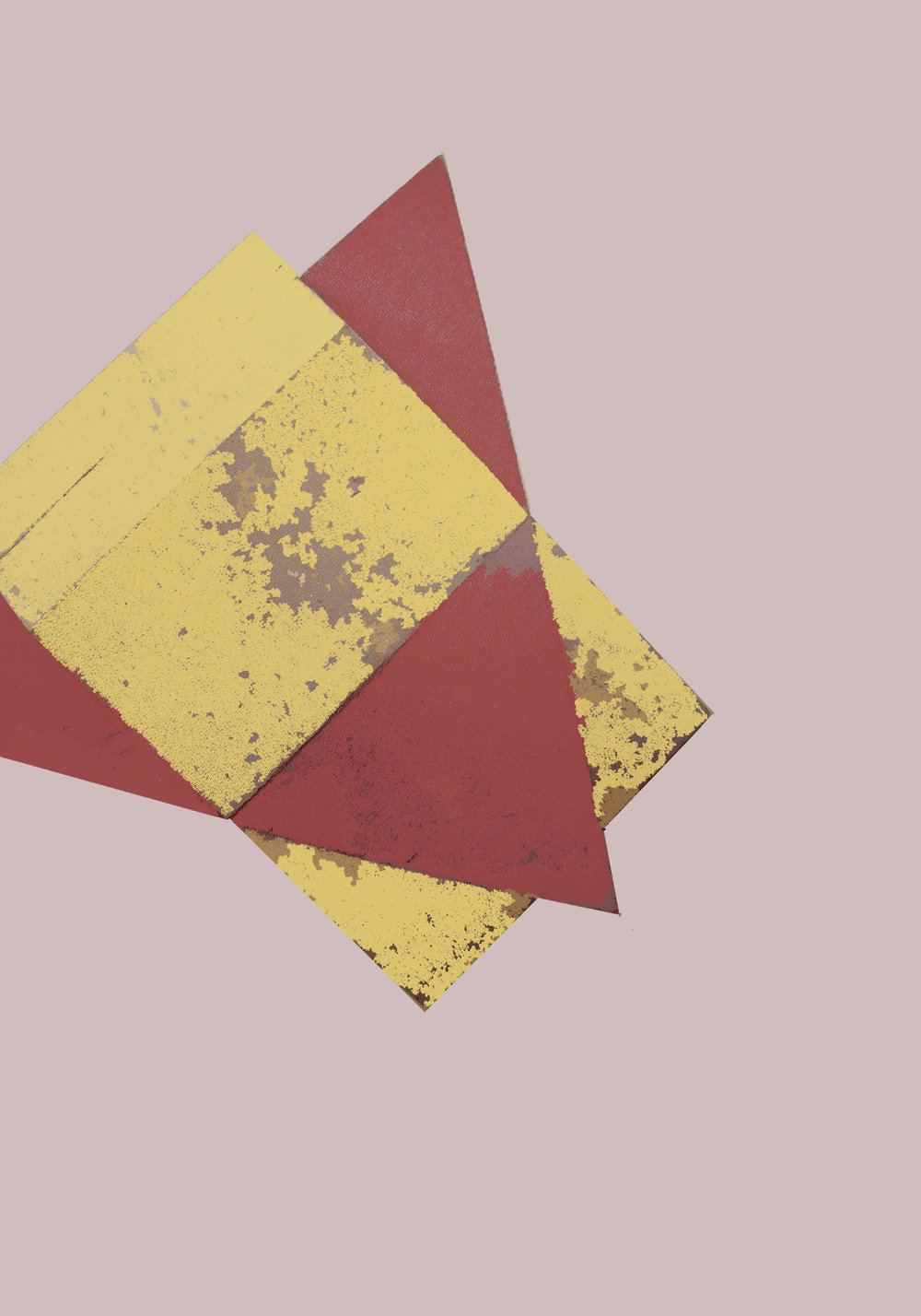 Geometrie 6.