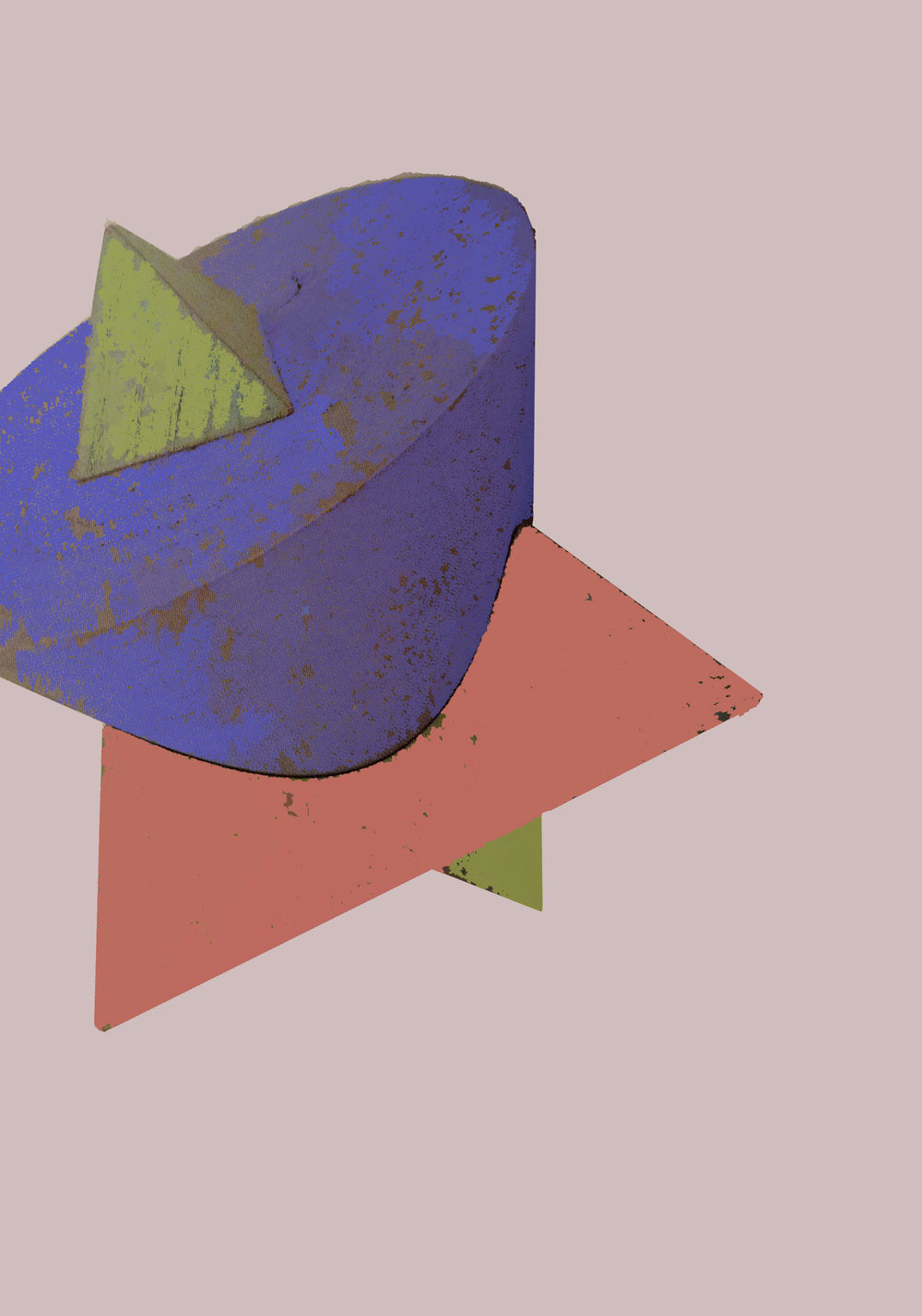 Geometrie 7.