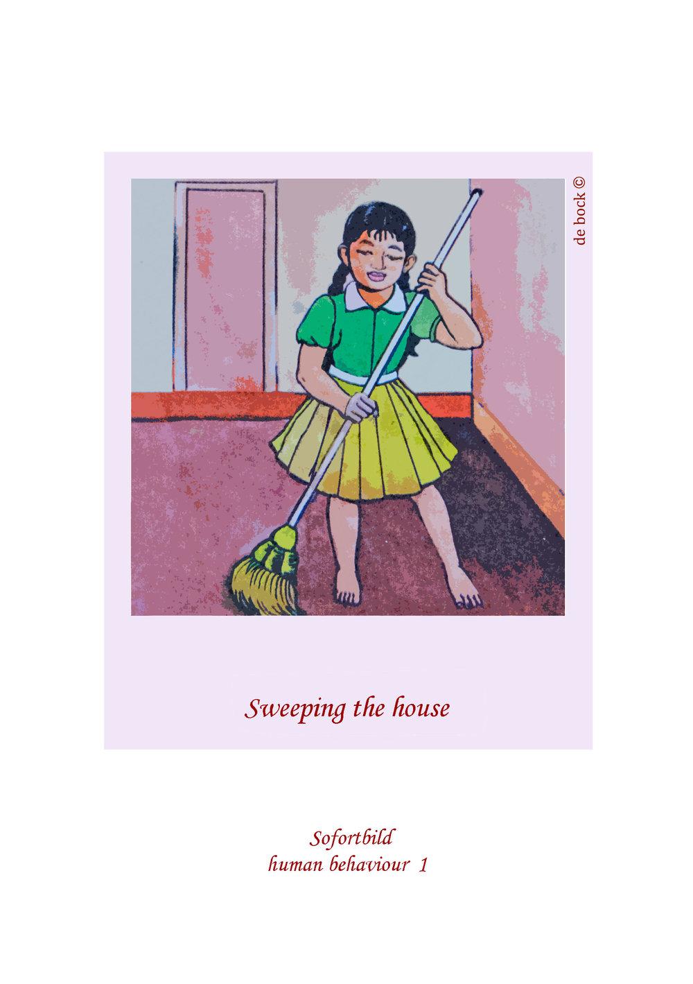 1_-sweeping-th-house.jpg