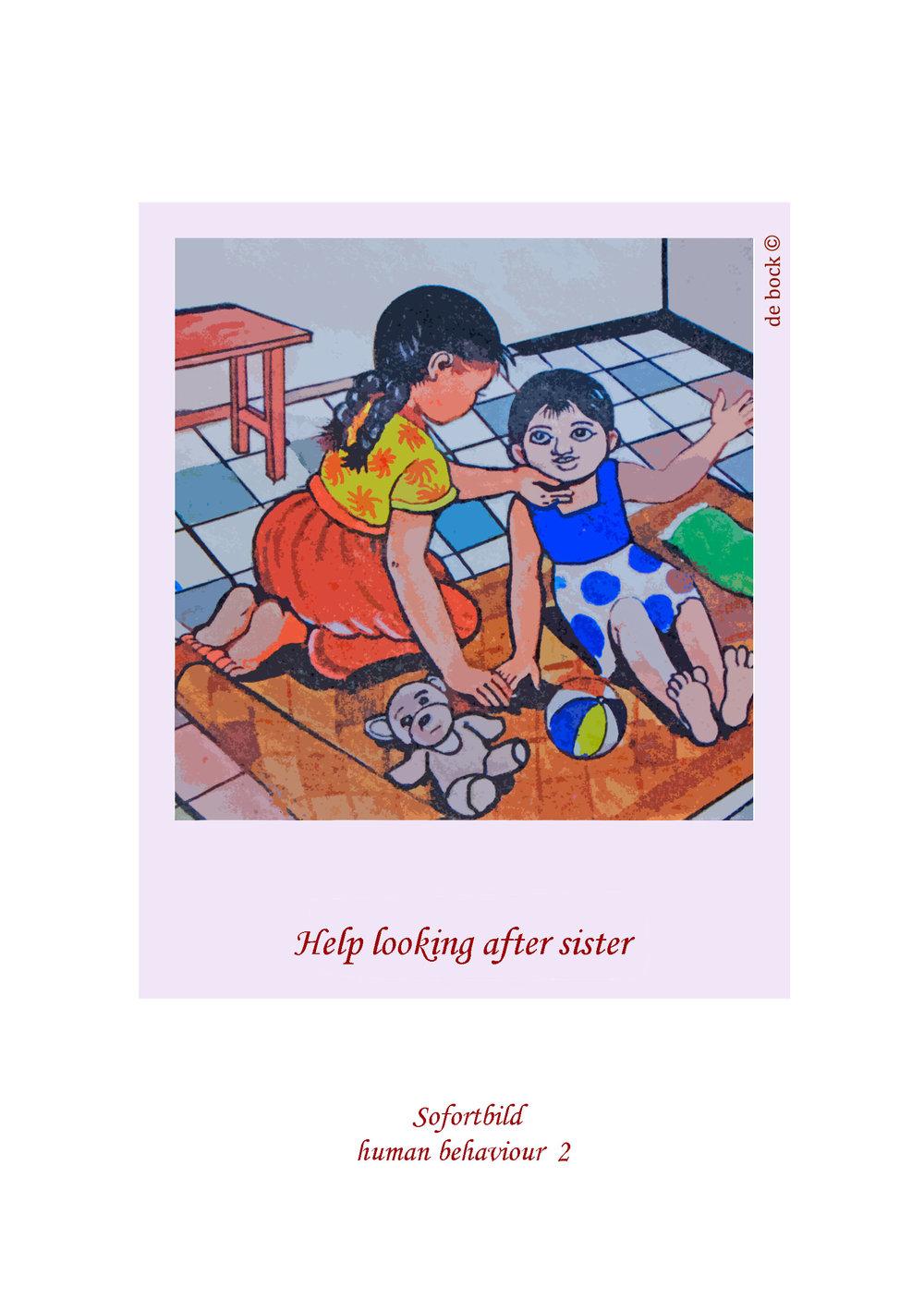 2_-help-looking-aftersisters.jpg