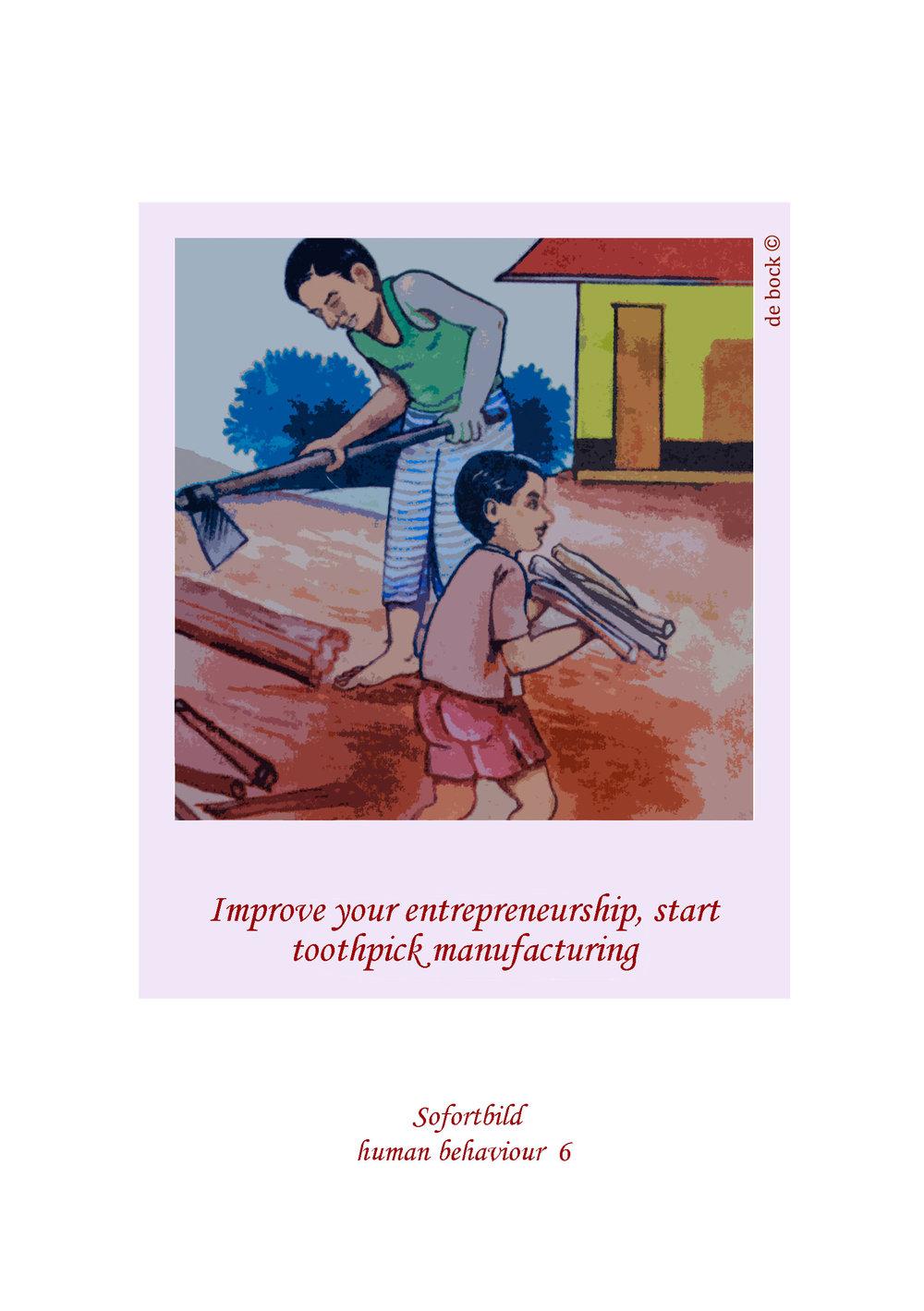 6_-Improve-your-entrepreneurship,-start-toothpick-manufacturing.jpg
