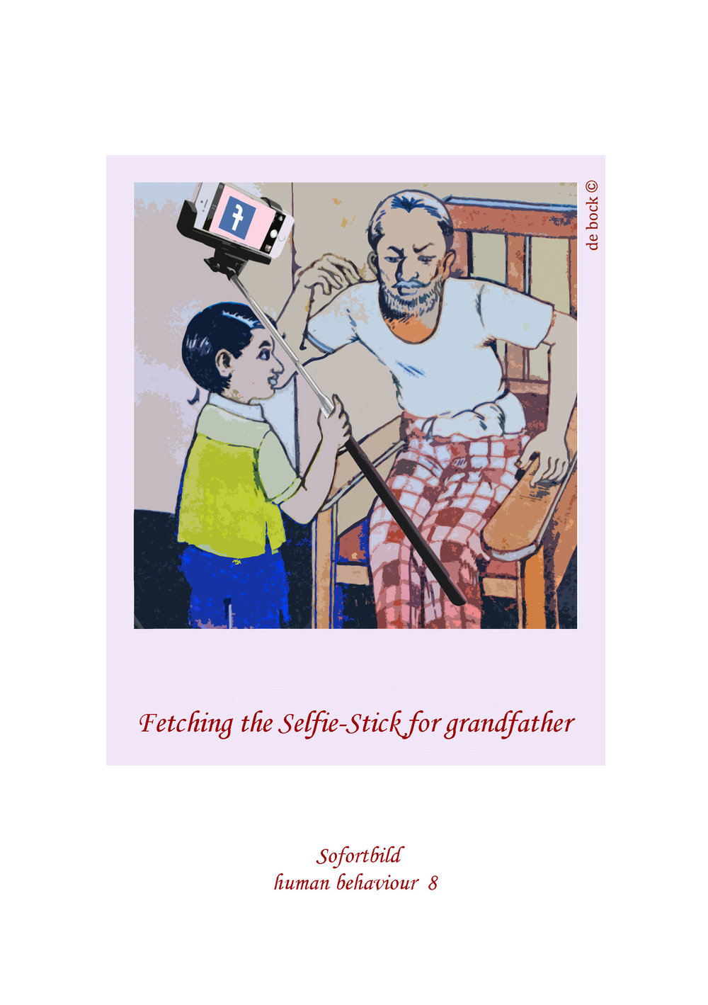 8_-Fetchinf-the-Selfie-Stick-for-grandfather.jpg