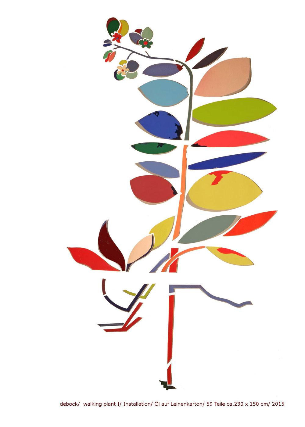 A1-walking-plant-I-Kopie.jpg