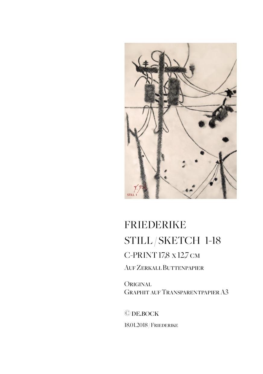 STILL: Fred. erste Seite.jpg