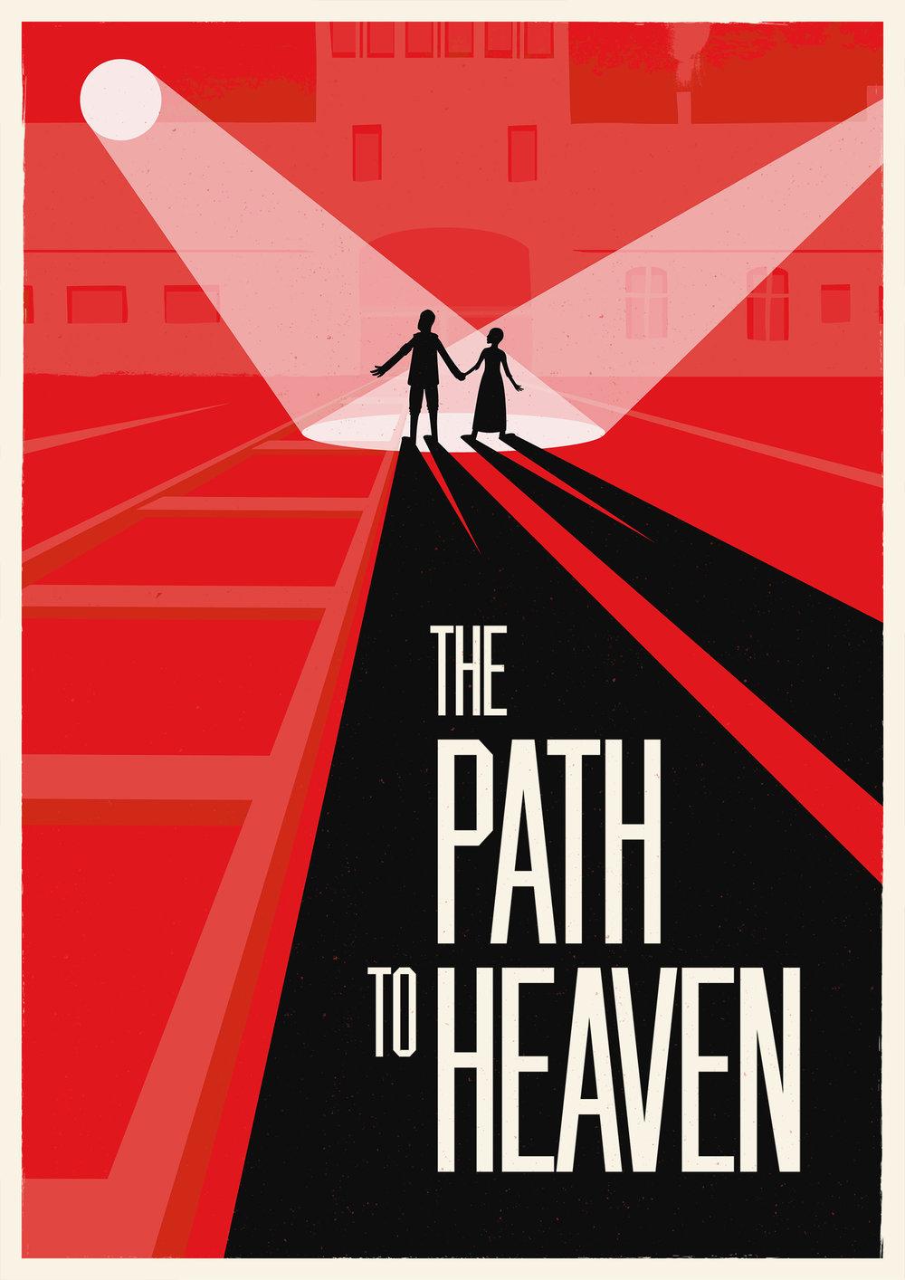 The Path to Heaven Promo Artwork1600.jpg