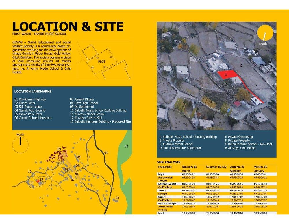 Bulbilik Heritage Centre_Scheme 01 & 02-page-003.jpg