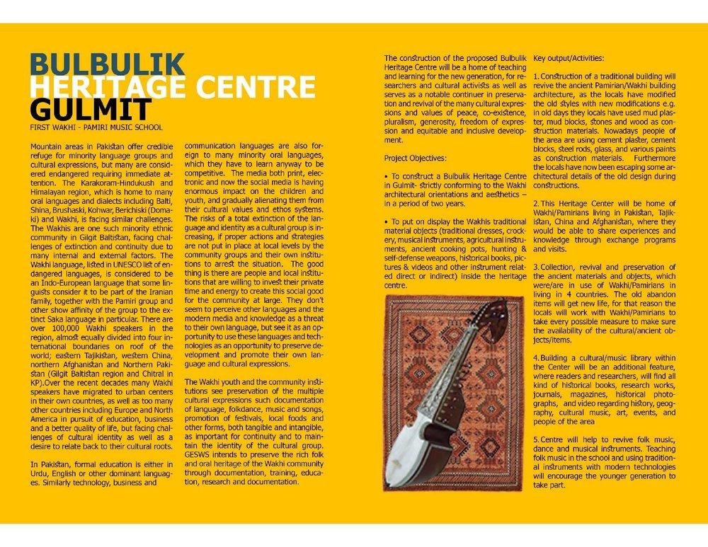 Bulbilik Heritage Centre_Scheme 01 & 02-page-002.jpg