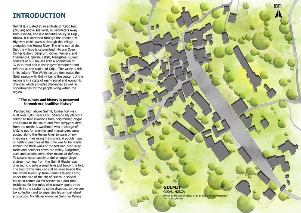 Tabeer e Nau 02 Urban planning Gulmit (3).jpg