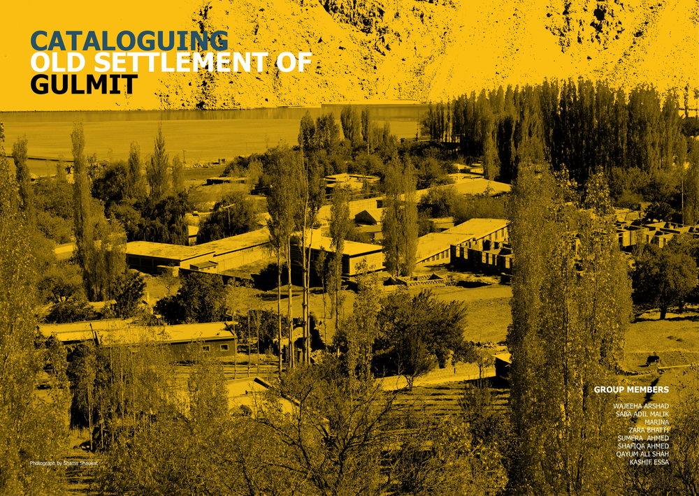 Tabeer e Nau 02 Urban planning Gulmit (1).jpg