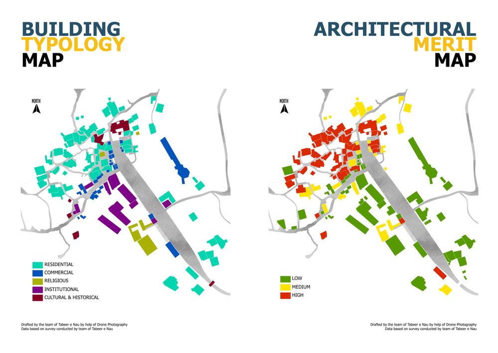 Tabeer e Nau 02 Urban planning Gulmit (8).jpg