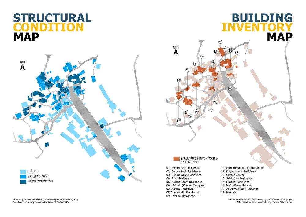 Tabeer e Nau 02 Urban planning Gulmit (9).jpg