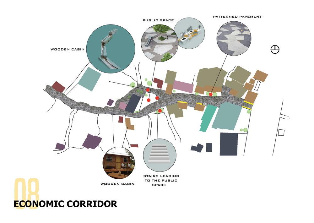 Tabeer e Nau 02 Urban planning Gulmit (16).jpg