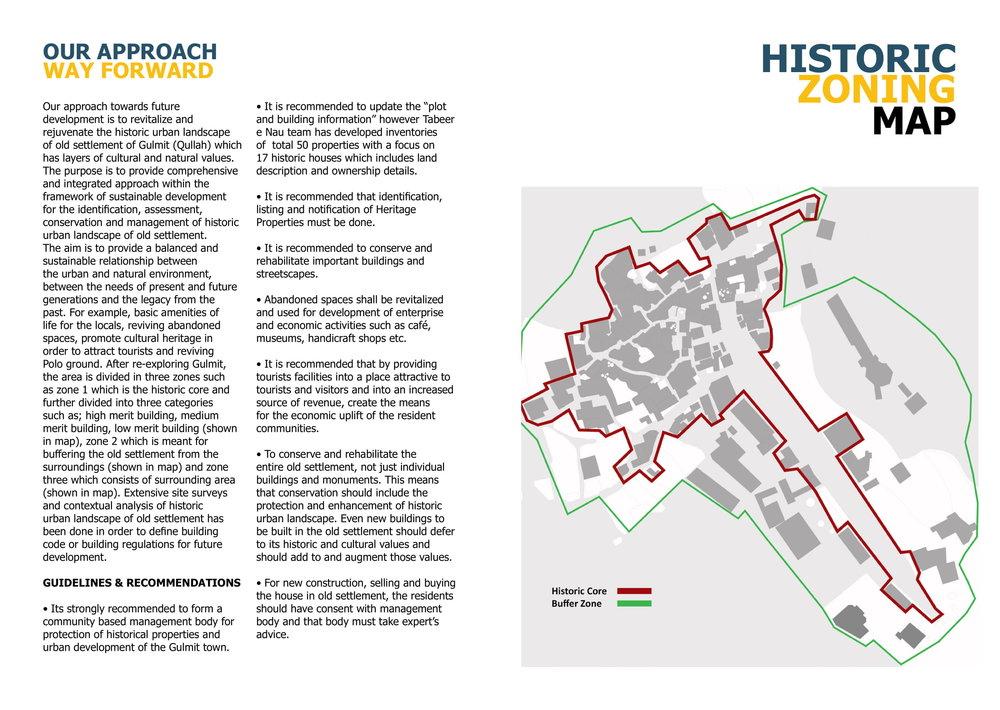 Tabeer e Nau 02 Urban planning Gulmit (17).jpg