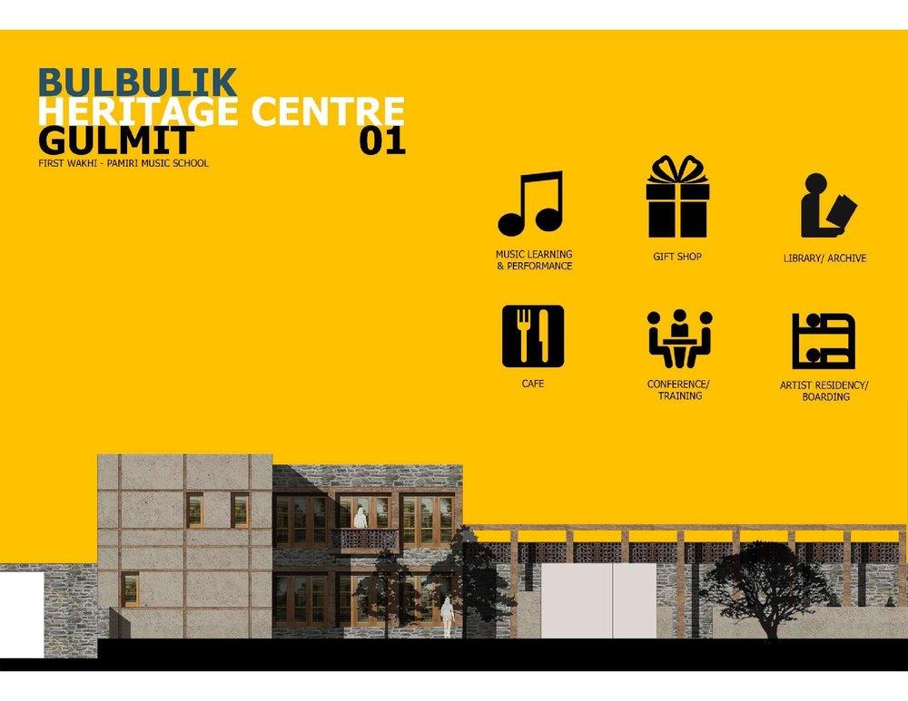 Bulbilik Heritage Centre_Scheme 01 & 02-page-005.jpg