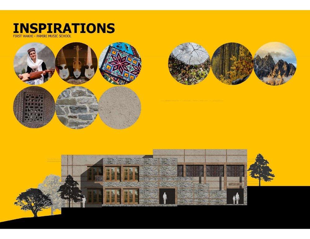 Bulbilik Heritage Centre_Scheme 01 & 02-page-006.jpg
