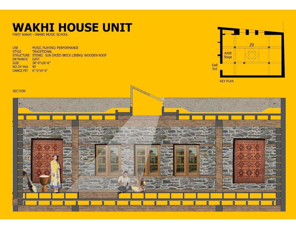 Bulbilik Heritage Centre_Scheme 01 & 02-page-011.jpg