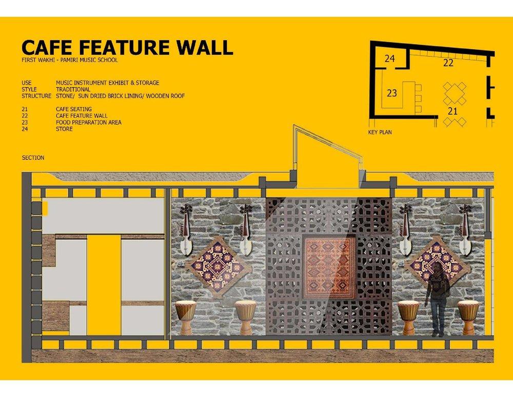 Bulbilik Heritage Centre_Scheme 01 & 02-page-013.jpg