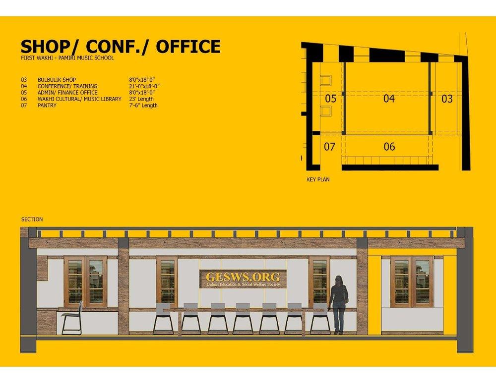 Bulbilik Heritage Centre_Scheme 01 & 02-page-014.jpg