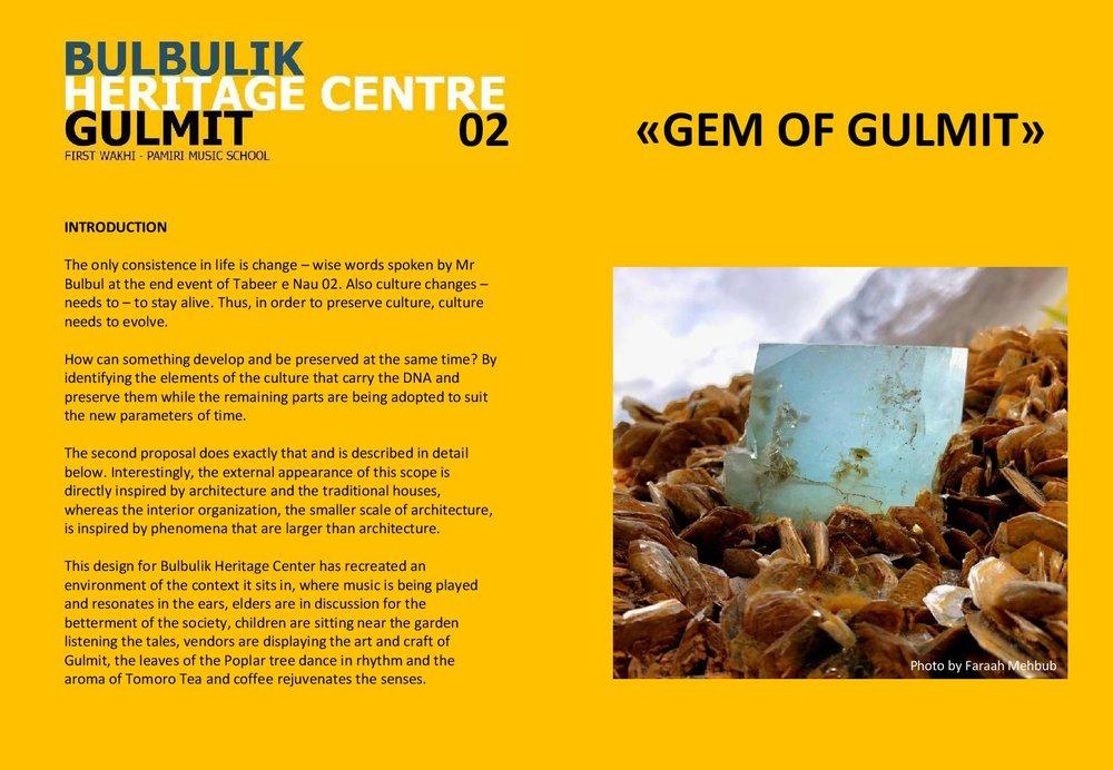 Bulbulik Music School Proposal 2 b-page-001.jpg