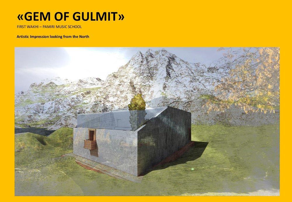Bulbulik Music School Proposal 2 b-page-007.jpg