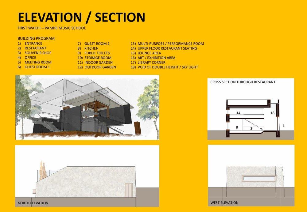 Bulbulik Music School Proposal 2 b-page-009.jpg